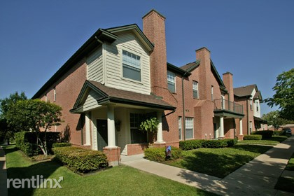 2 Bedrooms, Plano Rental in Dallas for $1,535 - Photo 1
