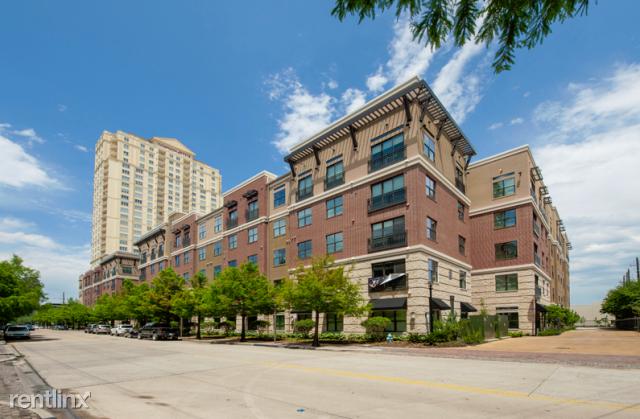 3 Bedrooms, Uptown-Galleria Rental in Houston for $2,960 - Photo 1