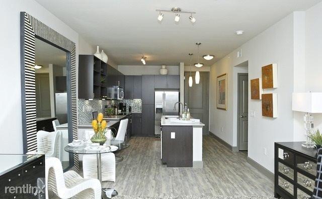 2 Bedrooms, Midtown Rental in Houston for $2,795 - Photo 1