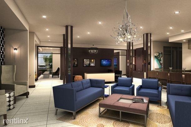 1 Bedroom, North Central Dallas Rental in Dallas for $1,105 - Photo 1