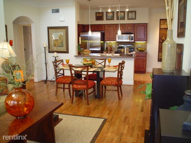 2 Bedrooms, Energy Corridor Rental in Houston for $1,945 - Photo 2