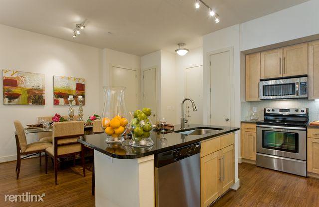 2 Bedrooms, Memorial Rental in Houston for $3,163 - Photo 1