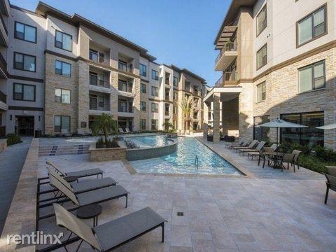 2 Bedrooms, Memorial Rental in Houston for $1,680 - Photo 1