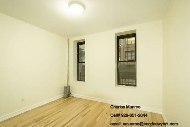 2 Bedrooms, Yorkville Rental in NYC for $2,575 - Photo 1