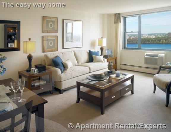 3 Bedrooms, Strawberry Hill Rental in Boston, MA for $4,000 - Photo 1