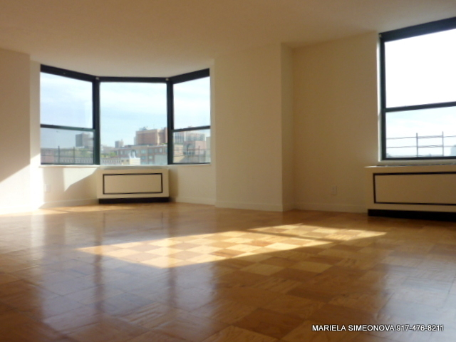 3 Bedrooms, Upper West Side Rental in NYC for $7,300 - Photo 1