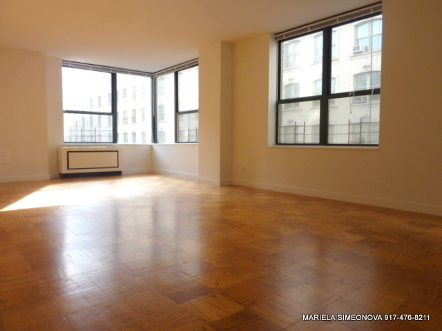 3 Bedrooms, Upper West Side Rental in NYC for $7,300 - Photo 2