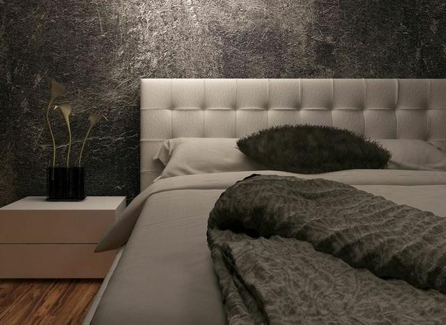 1 Bedroom, Energy Corridor Rental in Houston for $1,038 - Photo 2