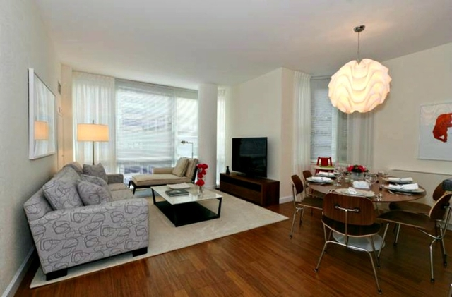 2 Bedrooms, Garment District Rental in NYC for $4,000 - Photo 2