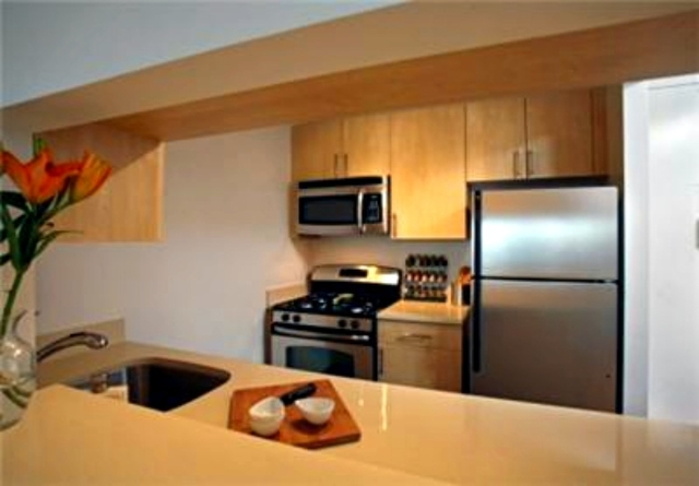 1 Bedroom, Rose Hill Rental in NYC for $3,755 - Photo 1