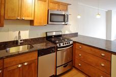 2 Bedrooms, Dupont Circle Rental in Washington, DC for $3,499 - Photo 2