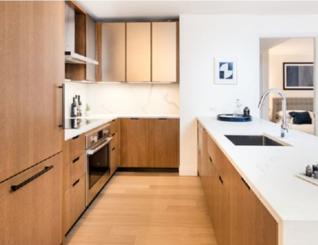 1 Bedroom, Sutton Place Rental in NYC for $3,790 - Photo 1