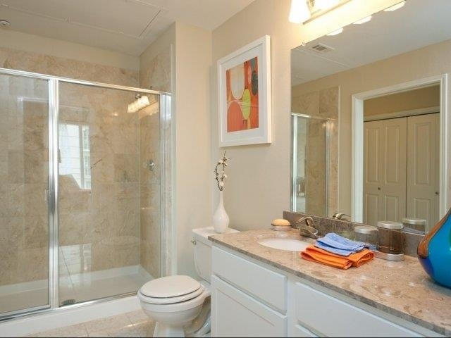 2 Bedrooms, Uptown Rental in Dallas for $1,902 - Photo 1