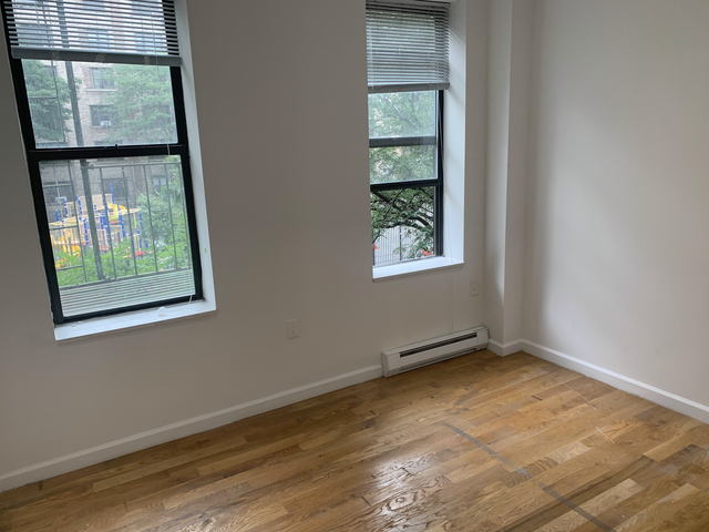 2 Bedrooms, Central Harlem Rental in NYC for $2,685 - Photo 1