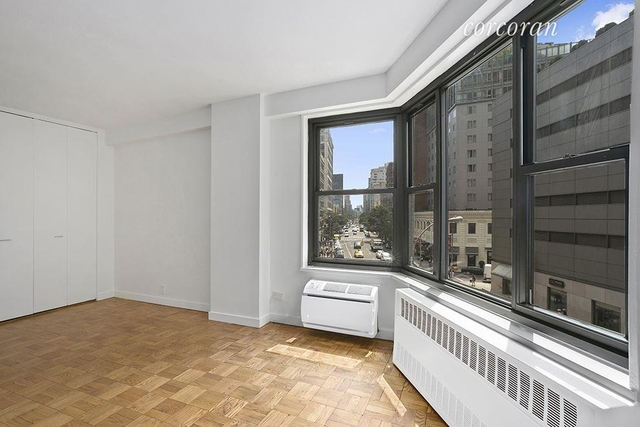 1 Bedroom, Greenwich Village Rental in NYC for $3,792 - Photo 1