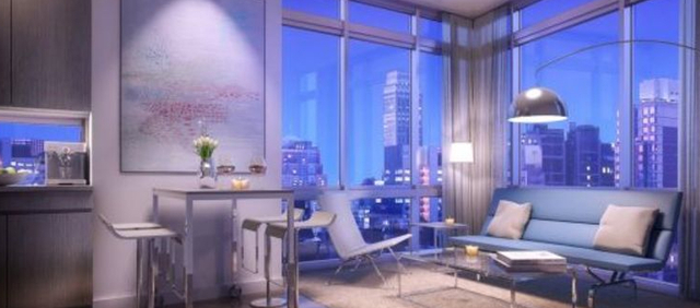 2 Bedrooms, NoMad Rental in NYC for $4,900 - Photo 2