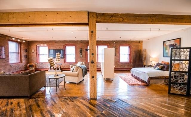 3 Bedrooms, Lower Roxbury Rental in Boston, MA for $4,200 - Photo 2