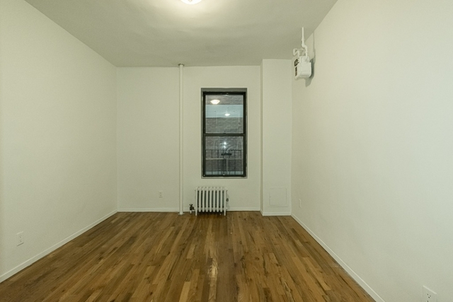 Studio, Upper East Side Rental in NYC for $1,925 - Photo 1
