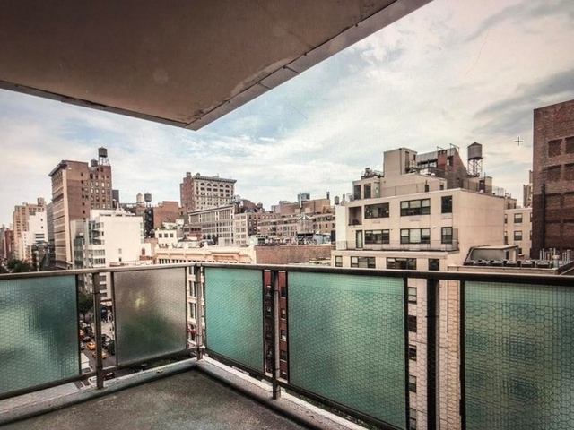 1 Bedroom, Flatiron District Rental in NYC for $4,390 - Photo 1