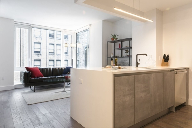 1 Bedroom, Murray Hill Rental in NYC for $3,960 - Photo 2
