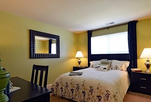 2 Bedrooms, Burlington Rental in Philadelphia, PA for $890 - Photo 2
