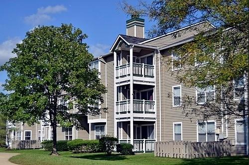 2 Bedrooms, Burlington Rental in Philadelphia, PA for $890 - Photo 1