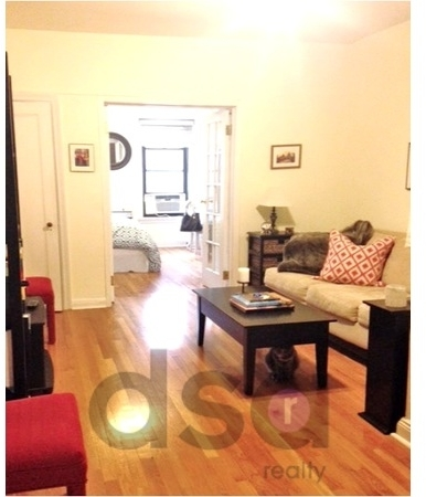 1 Bedroom, Yorkville Rental in NYC for $2,299 - Photo 1