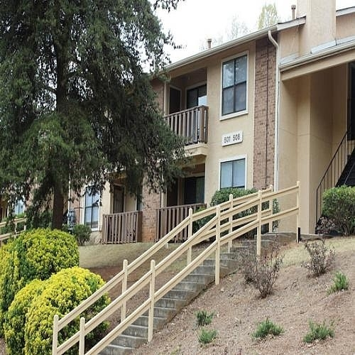 1 Bedroom, DeKalb Rental in Atlanta, GA for $817 - Photo 1