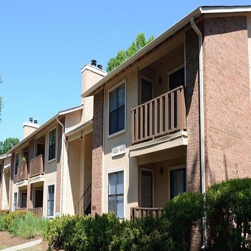 1 Bedroom, DeKalb Rental in Atlanta, GA for $838 - Photo 2