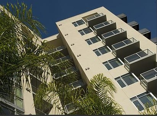 1 Bedroom, NoHo Arts District Rental in Los Angeles, CA for $2,099 - Photo 1