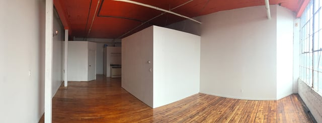 1 Bedroom, East Williamsburg Rental in NYC for $3,175 - Photo 1