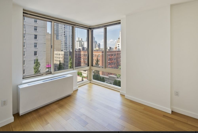 1 Bedroom, Theater District Rental in NYC for $3,140 - Photo 1
