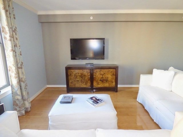 1 Bedroom, Penn Quarter Rental in Washington, DC for $2,400 - Photo 2