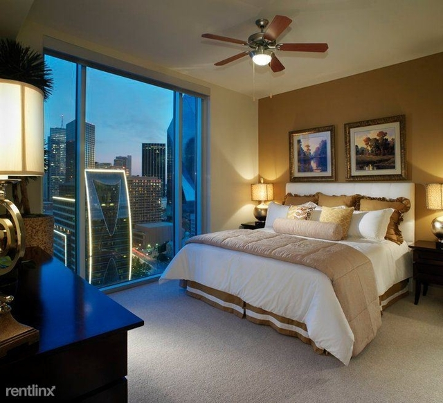 1 Bedroom, Uptown Rental in Dallas for $2,271 - Photo 2