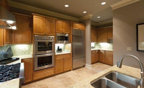 1 Bedroom, North Central Dallas Rental in Dallas for $3,900 - Photo 1