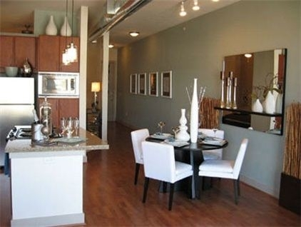 1 Bedroom, Lovers Lane Rental in Dallas for $1,177 - Photo 1