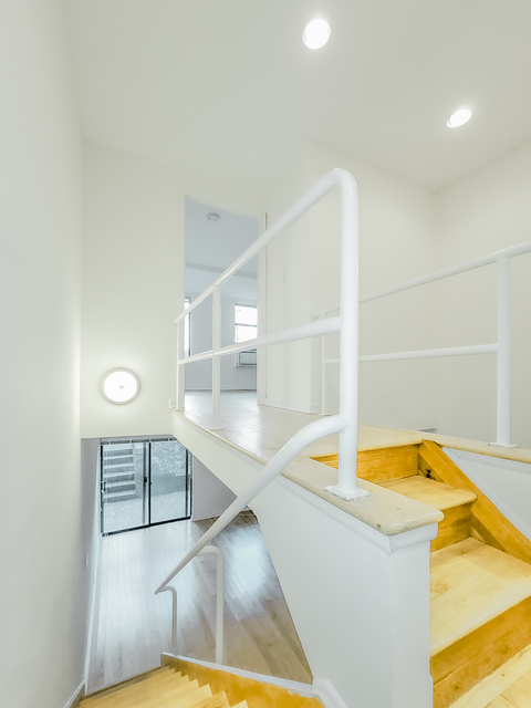 2 Bedrooms, East Village Rental in NYC for $6,000 - Photo 1