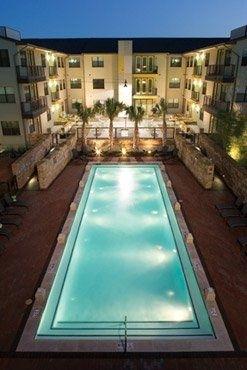 1 Bedroom, Central Dallas Rental in Dallas for $1,097 - Photo 1