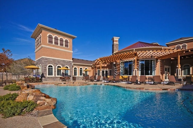 1 Bedroom, Lake Highlands Rental in Dallas for $950 - Photo 1