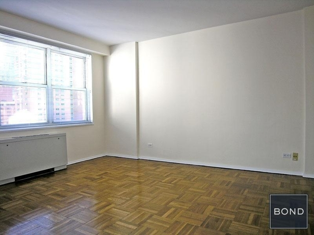 2 Bedrooms, Theater District Rental in NYC for $3,495 - Photo 1