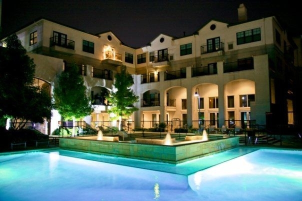 1 Bedroom, Jefferson at Bryan Place Rental in Dallas for $1,099 - Photo 1