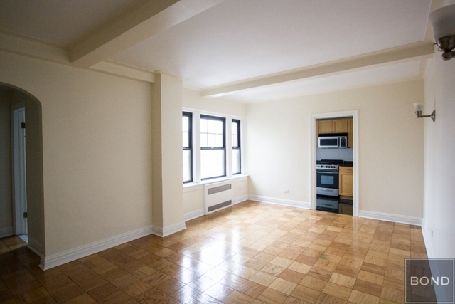 1 Bedroom, West Village Rental in NYC for $6,900 - Photo 2