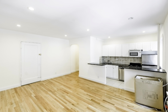 Studio, Chelsea Rental in NYC for $2,550 - Photo 2