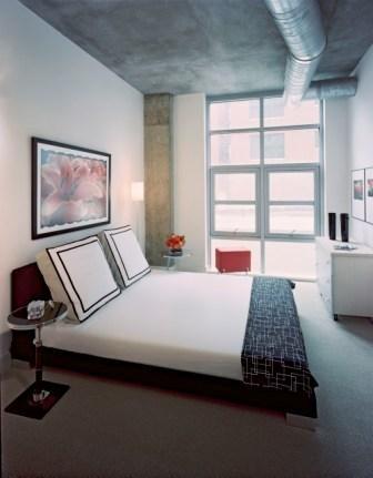 1 Bedroom, Logan Circle - Shaw Rental in Washington, DC for $2,450 - Photo 2