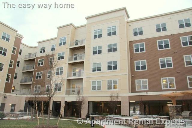 1 Bedroom, Arlington Center Rental in Boston, MA for $2,542 - Photo 1