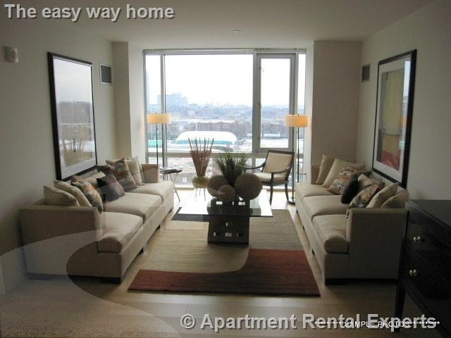 2 Bedrooms, Cambridgeport Rental in Boston, MA for $4,245 - Photo 1
