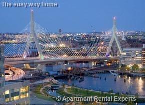 1 Bedroom, Riverside Rental in Boston, MA for $2,968 - Photo 1