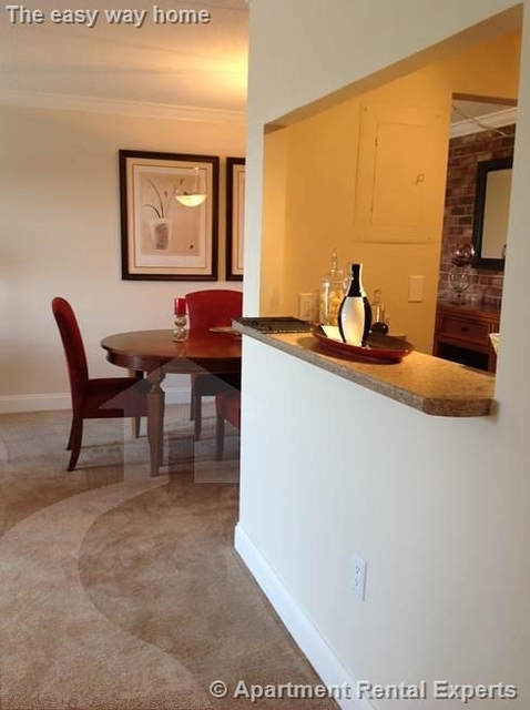 1 Bedroom, Linden Rental in Boston, MA for $1,830 - Photo 1