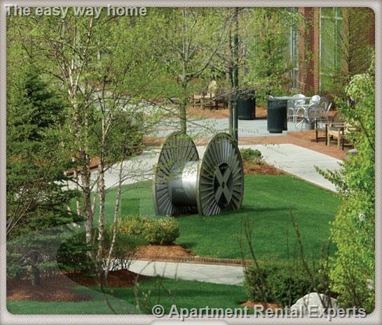 2 Bedrooms, Cambridgeport Rental in Boston, MA for $3,163 - Photo 2