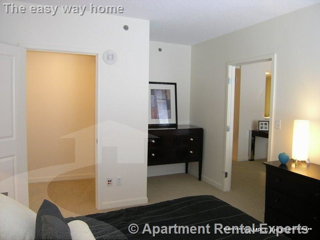 2 Bedrooms, Cambridgeport Rental in Boston, MA for $4,084 - Photo 1